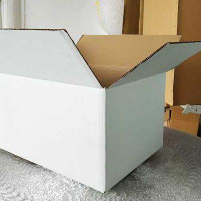 caja-blanca-vajillas-38-21-29