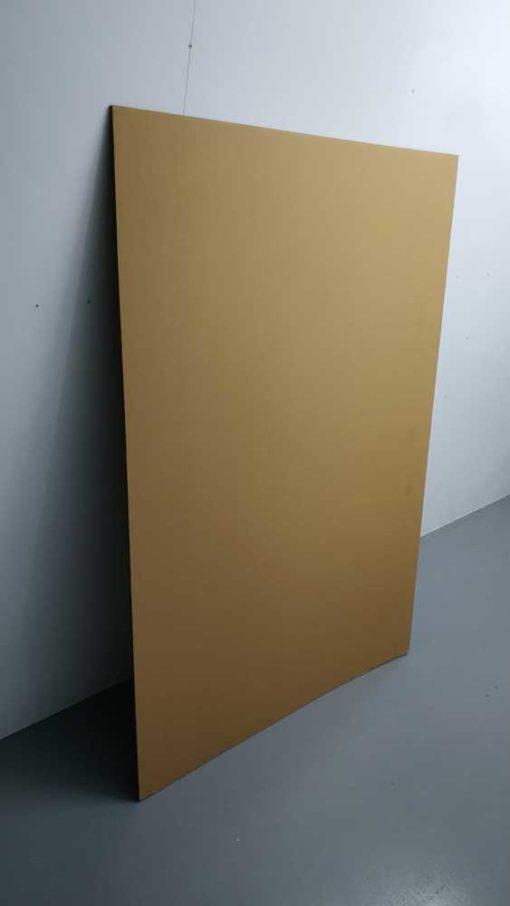 plancha-carton-doble-santiago